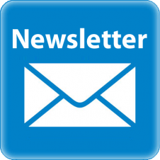 Parish Council Newsletter - October 2017